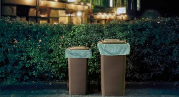 Circular Economy: PE approved measures for biodegradable and compostable packaging  and separate collection of biowaste