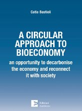 A circular approach to bioeconomy
