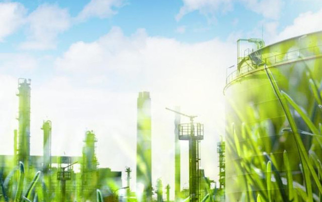Novamont among the signatories of the open letter of the  Biobased Industries Consortium calling for a stronger recognition of the bio-based sector