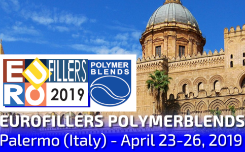 Eurofillers Polymers Blends