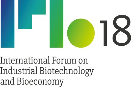 IFIB - Italian Forum on Industrial Biotechnology and Bioeconomy