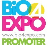 Novamont supports BIO4EXPO, the bioplastics e-commerce site launched for Expo exhibitors